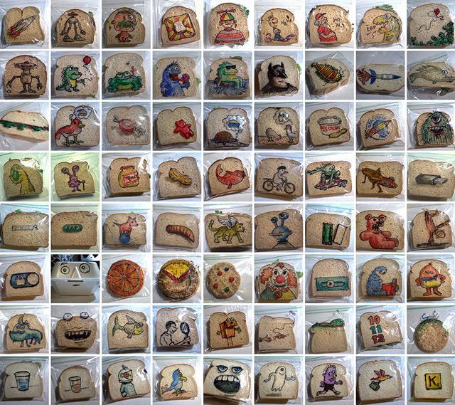 bags-2.jpg