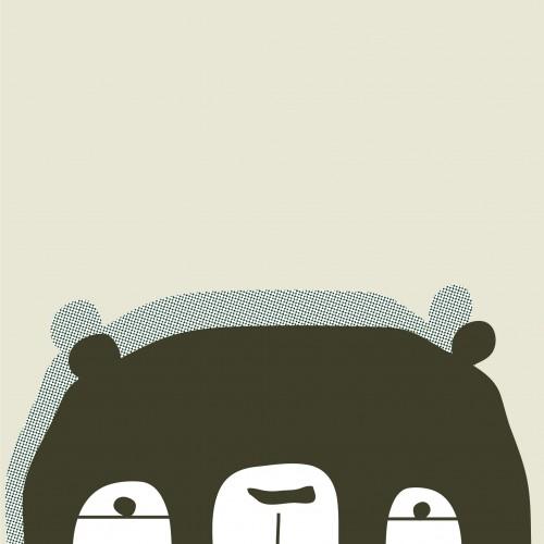 Day-13-bear-500x500.jpg