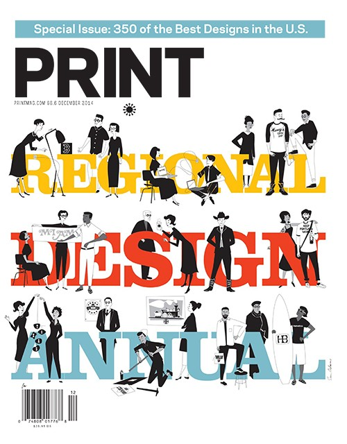 Booklet Printing Fast Printing Service - Digital Books, Catalogues