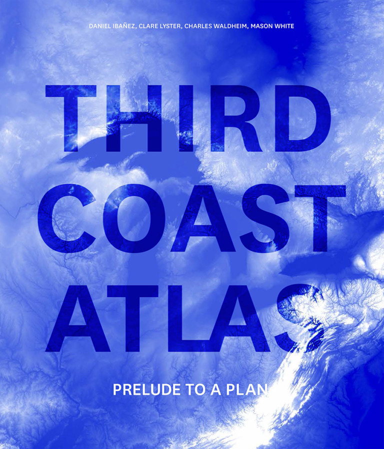 Third-Coast-Atlas-bigger-cover-768x898.jpg