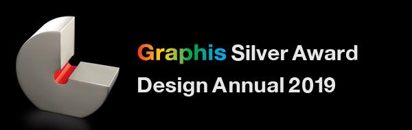 Design Annual 2019_Silver.jpg