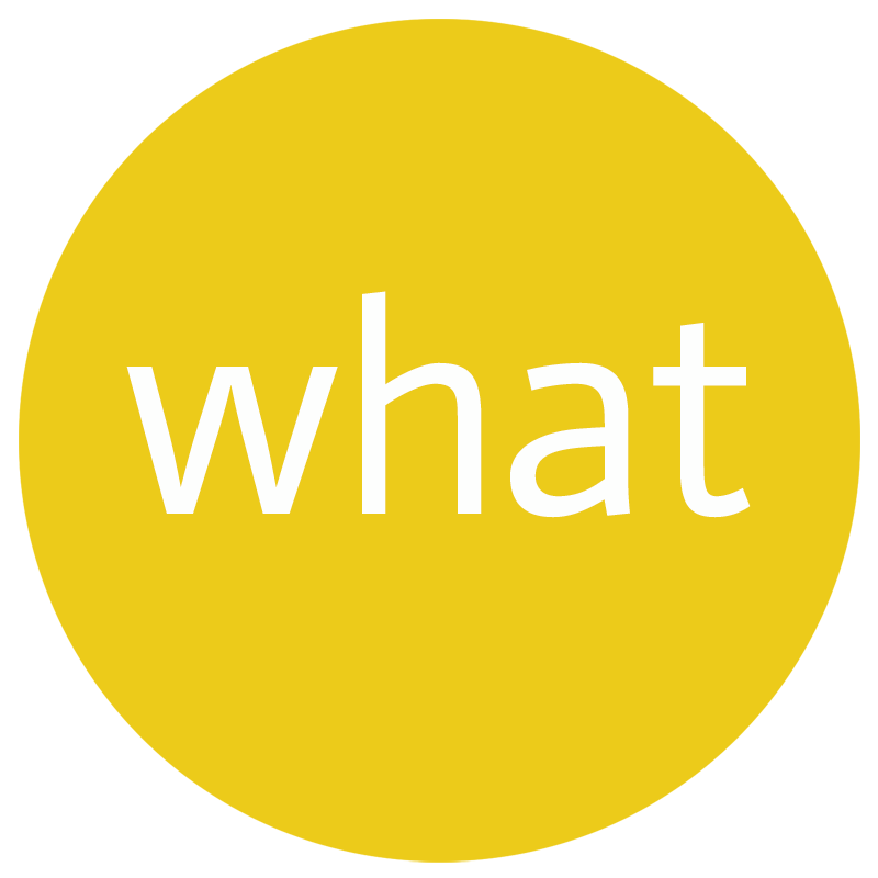 what_label.png