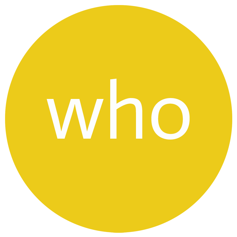 who.png