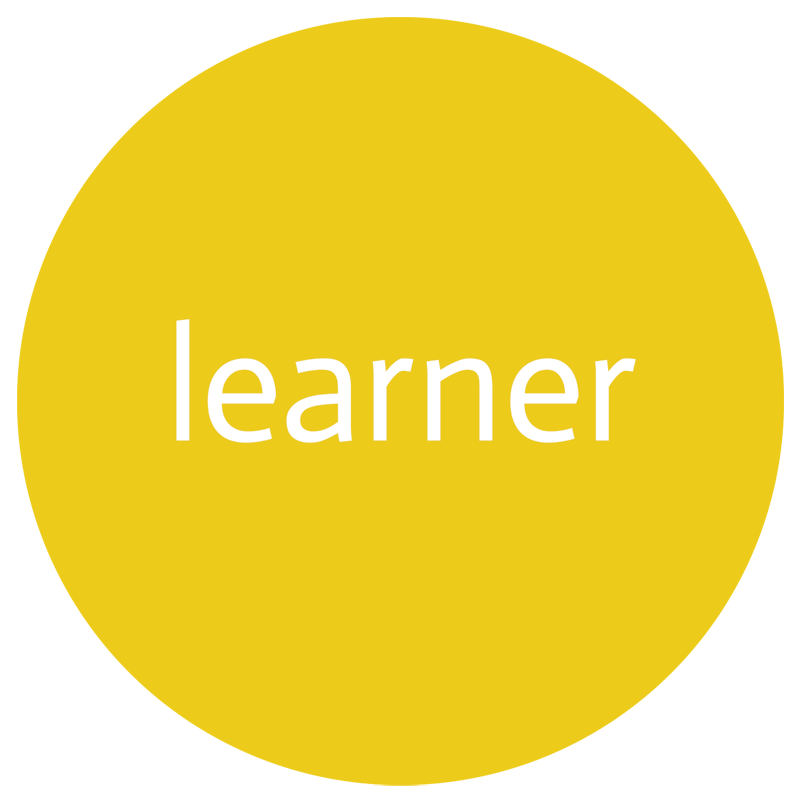 learner.png