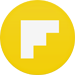 flipboard-icon_resize.png