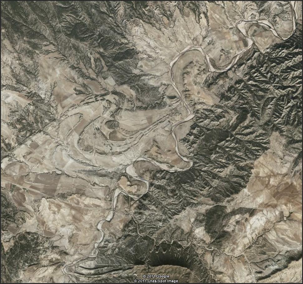 http://goo.gl/maps/nSsv