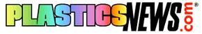 logo-plastics-news.jpg
