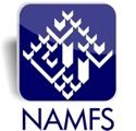 NAMFS Logo