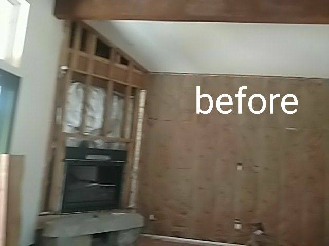 Drywall 1  before.jpg