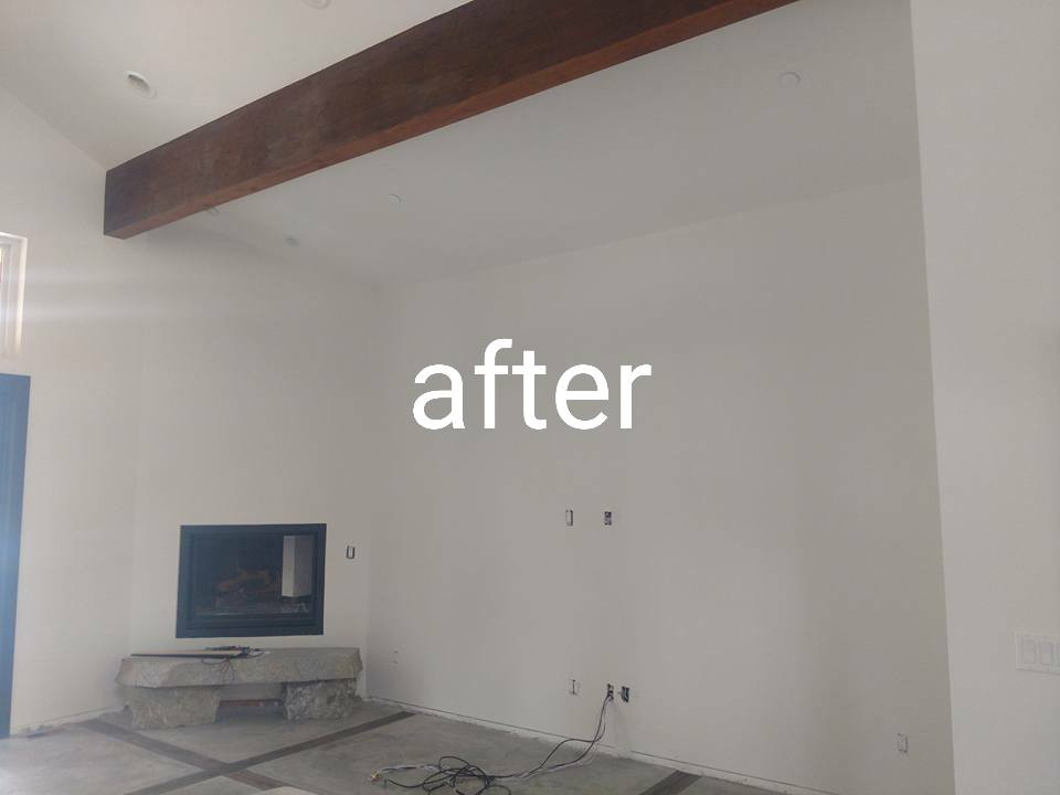 Drywall 1 after.jpg