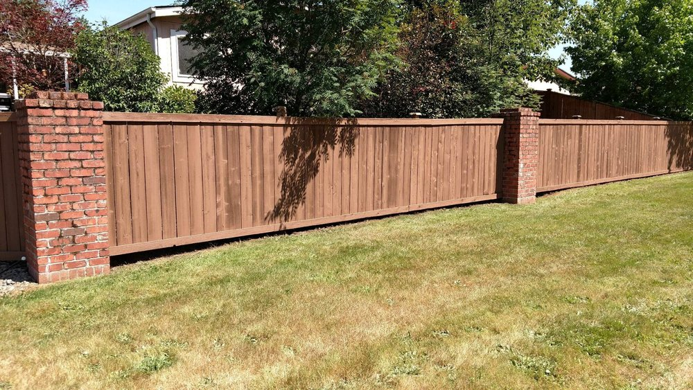 Fence after (2).jpg