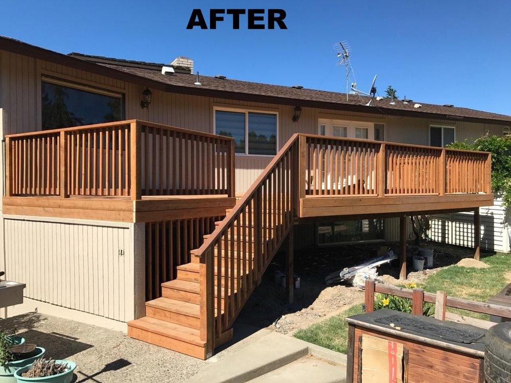 Deck 2 after (4).jpg