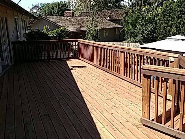 deck 2 after  (2).jpg