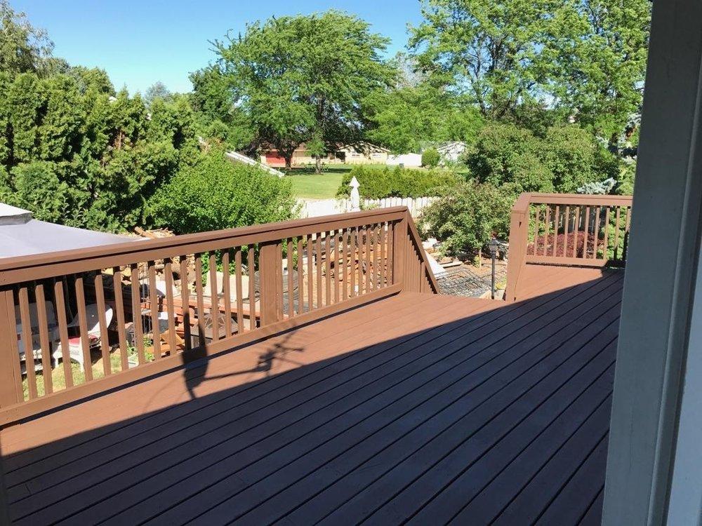 Deck 2 after (1).jpg
