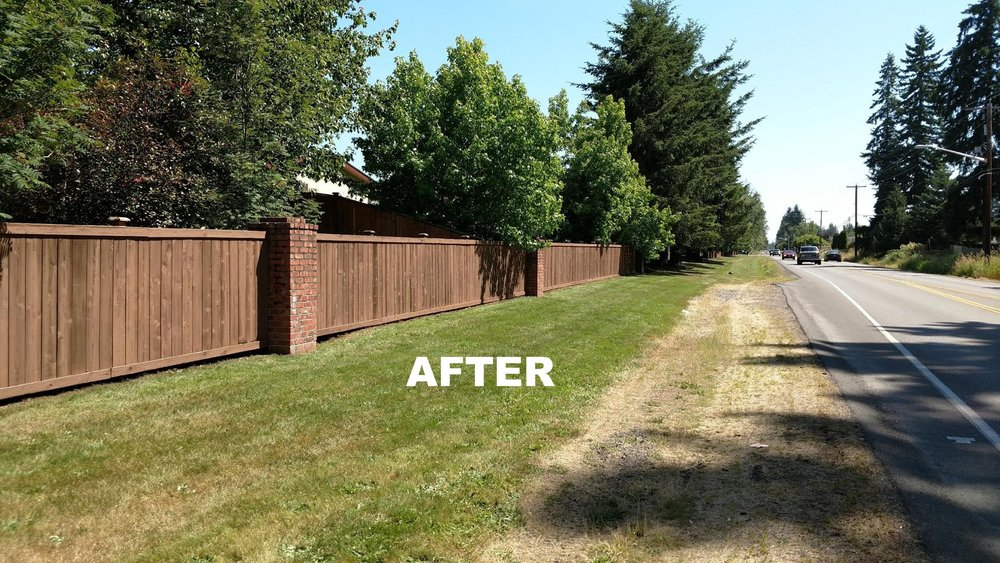 Fence after (1).jpg