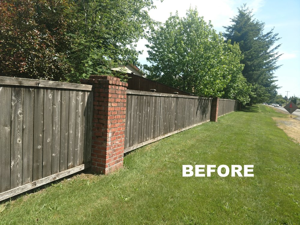 fence paint before (2).jpg