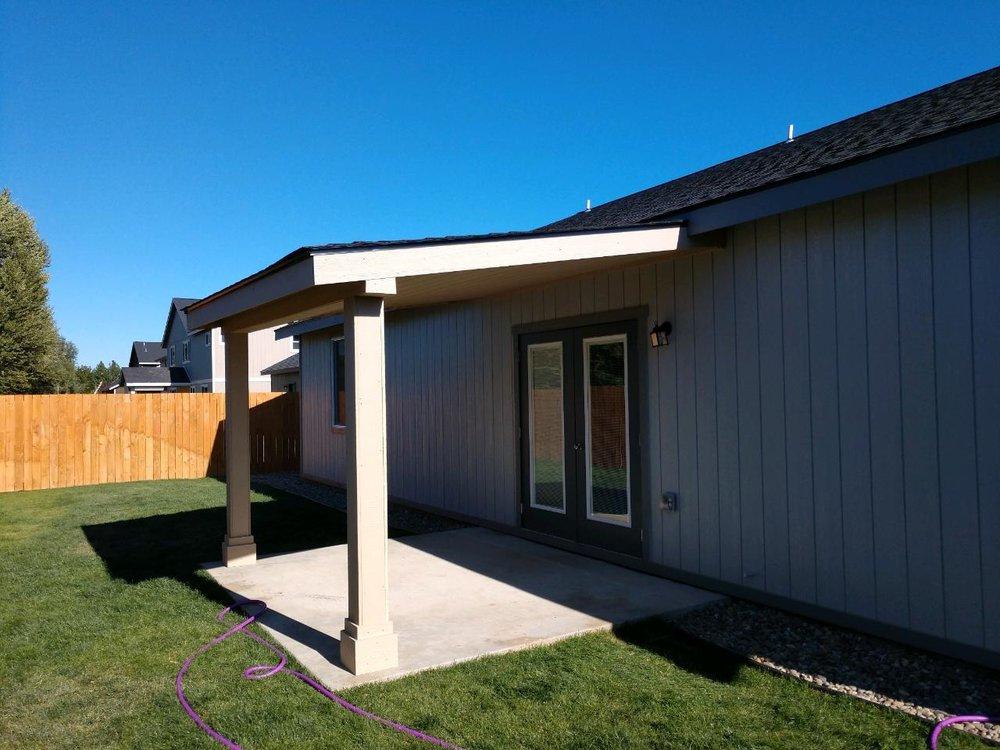 Porch cover.jpg
