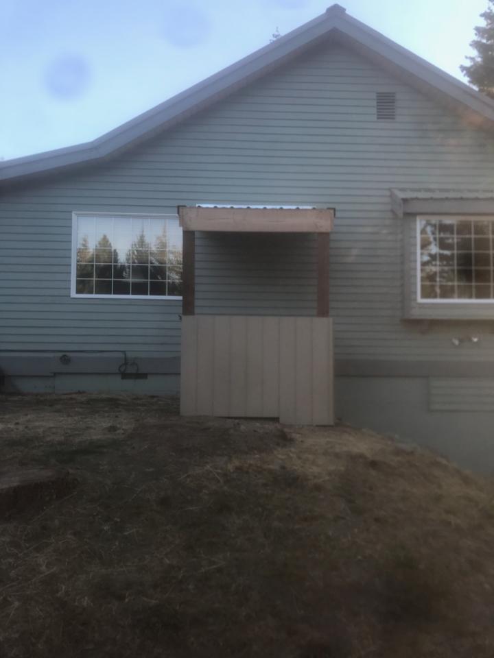 porch cover3.jpg