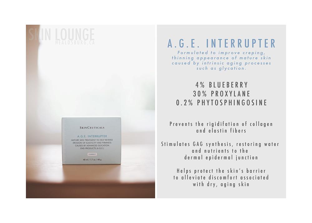 AGE_INTERRUPTER_Skin_Lounge_Healdsburg.jpg