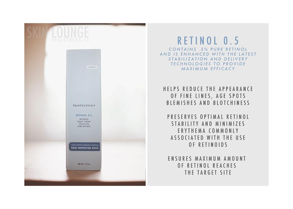 RETINOL_5_Skin_Lounge_Healdsburg.jpg