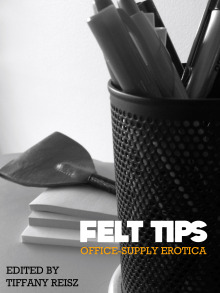 felt-tips-cover.jpg