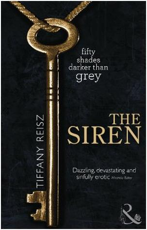 The-Siren-UK-Cover.jpg