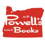 powells_books_logo_2_535x320-300x190.jpg