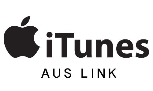 itunes-logo-aus.jpg