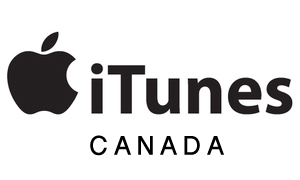 itunes-logo-can.jpg