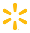 walmart-logo-sun55-1.jpg