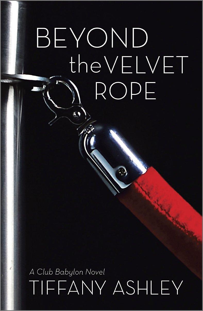 The-Velvet-Rope-cover.jpg