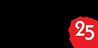 Carnegie-Logo-21517-3.png
