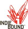 IndieBoundLogo.jpg