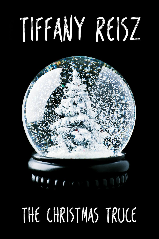 christmas-truce-ebook-cover.jpg