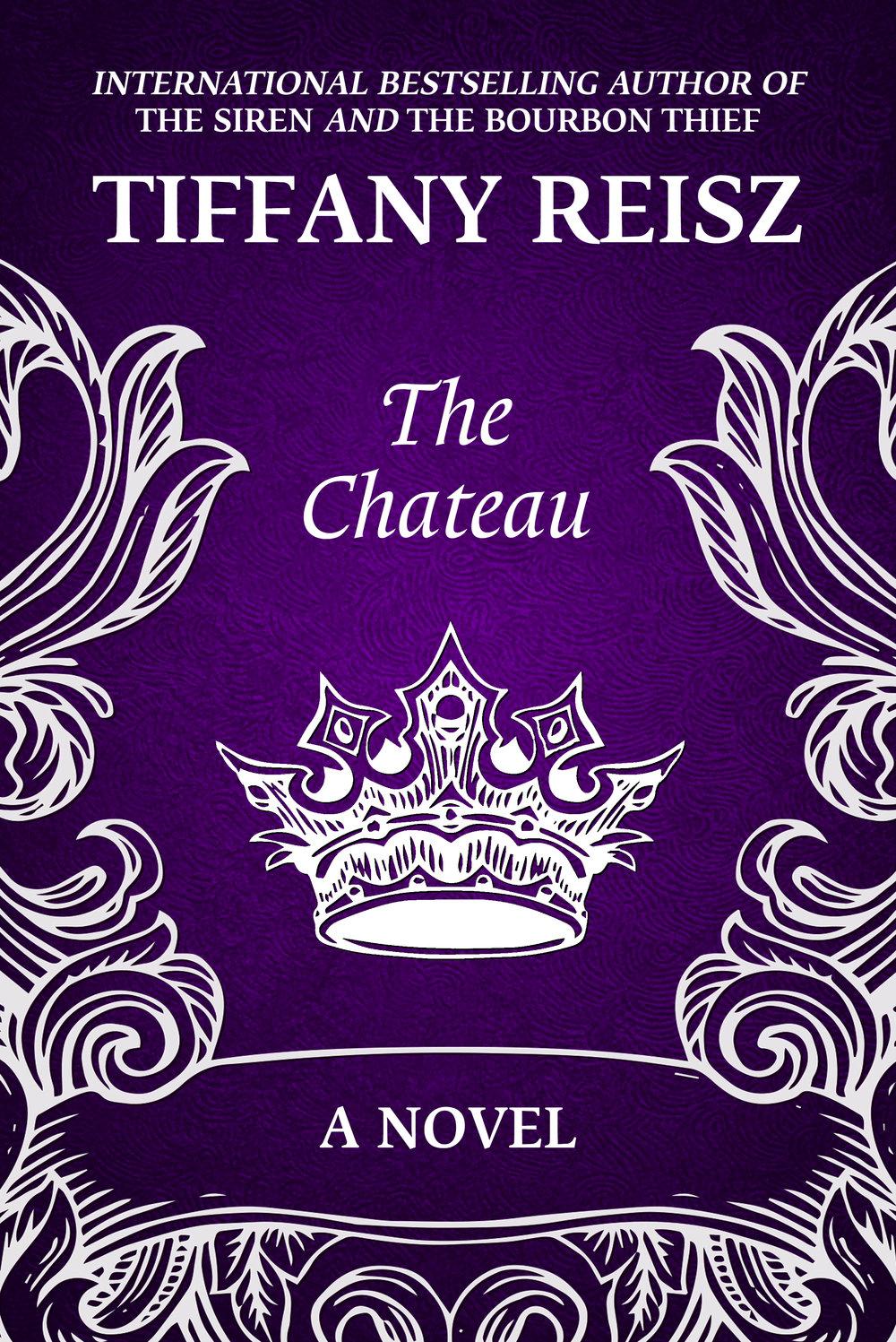 chateau-cover-ebook4.jpg