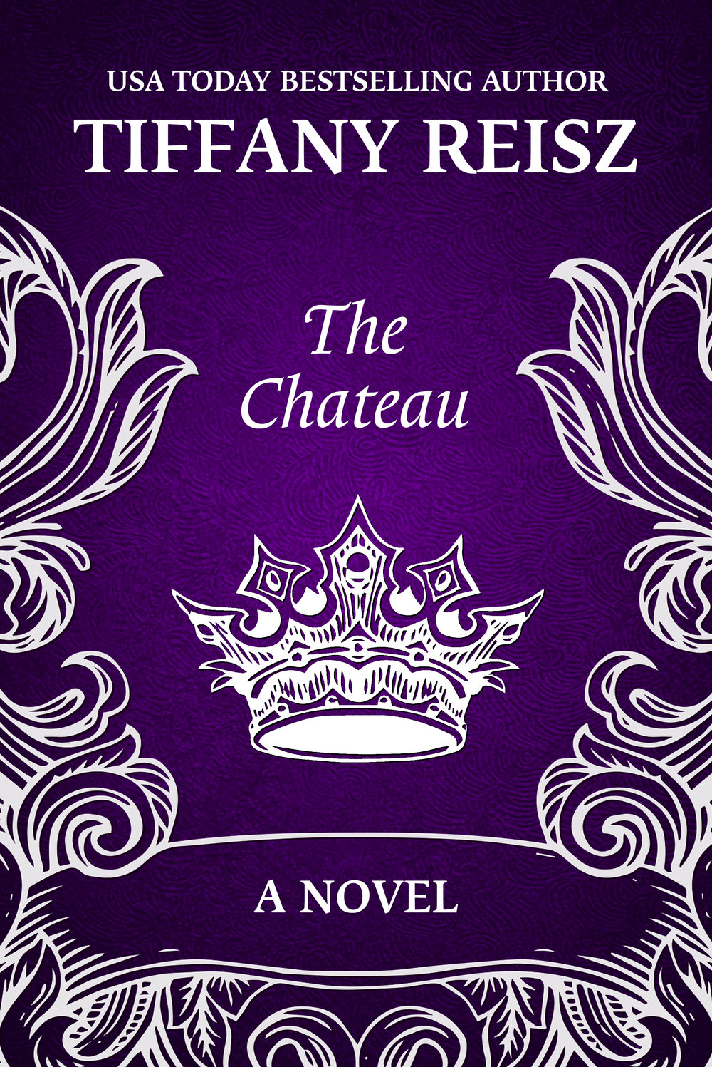 chateau-cover-ebook5.jpg