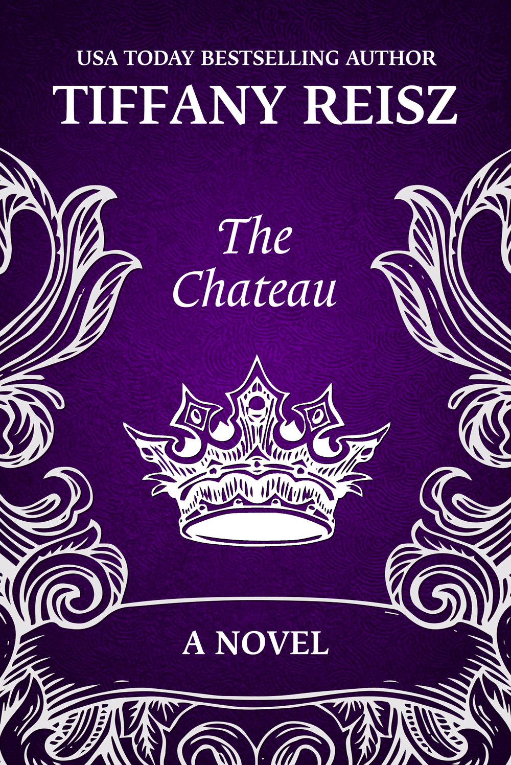 chateau-cover-ebook5.jpg