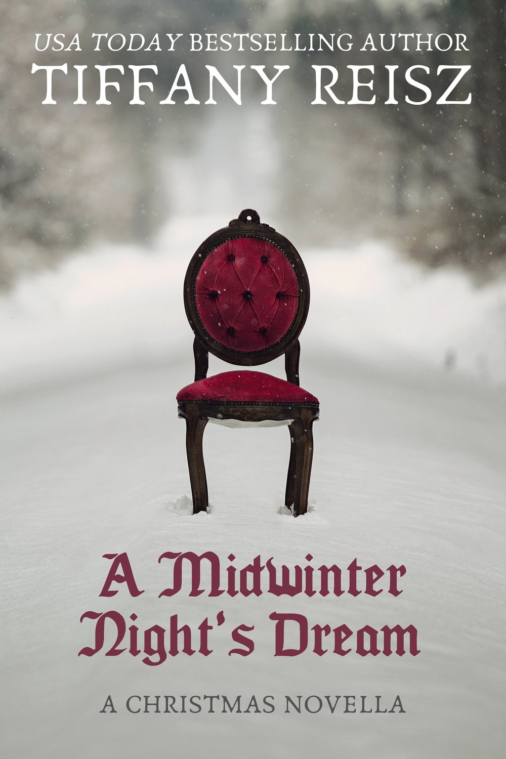 A-Midwinter-Nights-Dream-Kindle.jpg