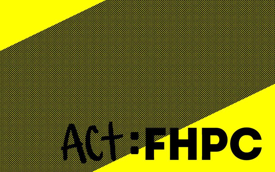 FHPC_Wallpaper_Yellow_Act_AshleyStevens.jpg