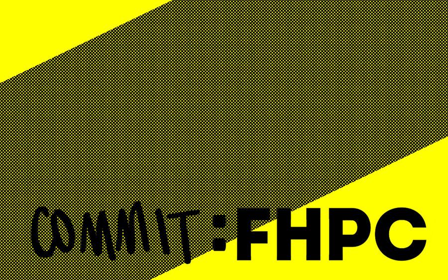 FHPC_Wallpaper_Yellow_Commit_AshleyStevens.jpg
