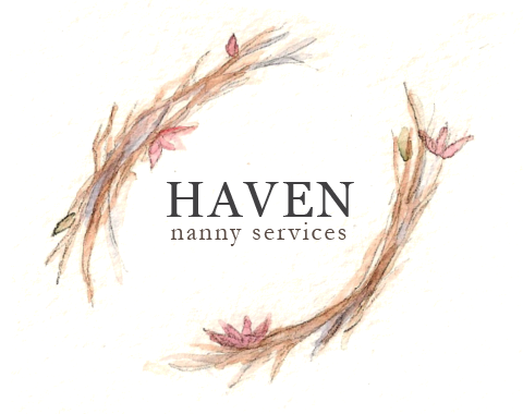 Haven Nanny Services