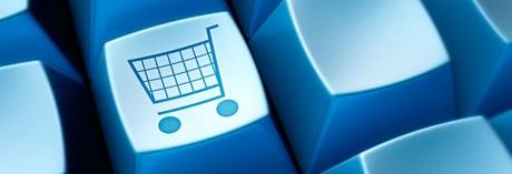 websales.jpg