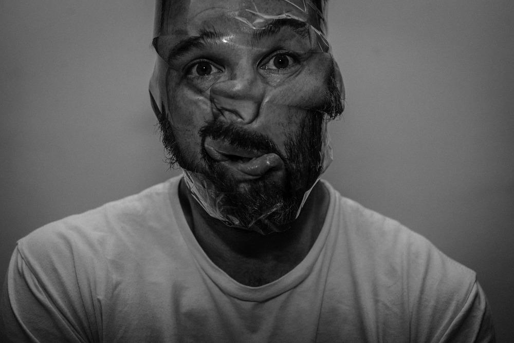 Self 2013
