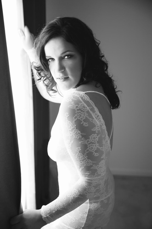 Washington-DC-Boudoir-Bridal-Photography.jpg