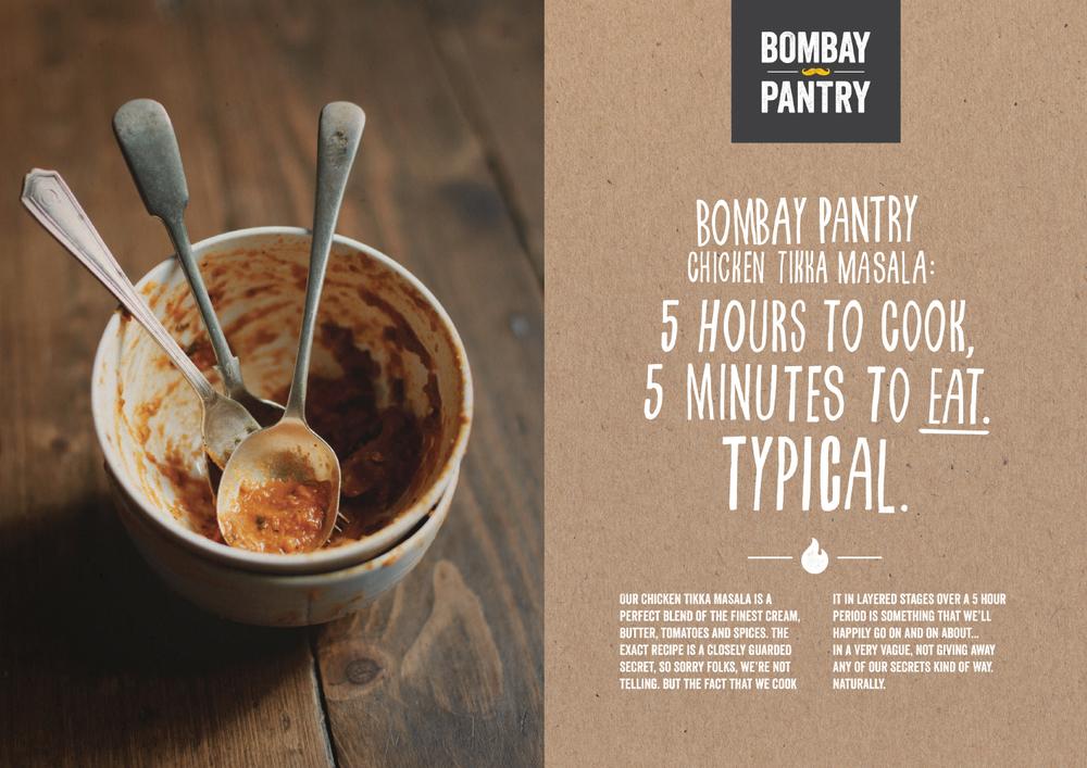 Bombay_Pantery_Stephen_Kiernan_poster_1.jpg