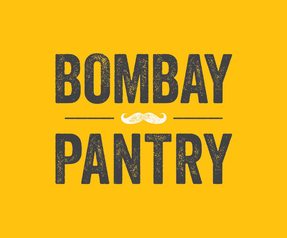 Bombay_Pantry_Stephen_Kiernan_logo_1.jpg
