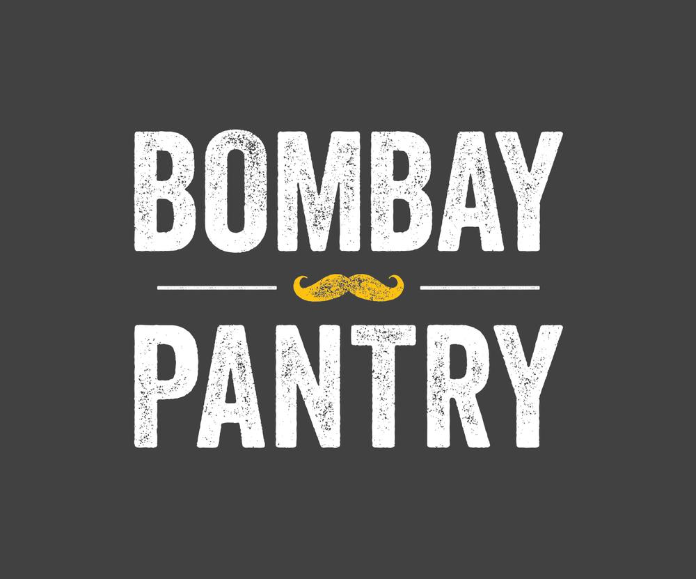 Bombay_Pantry_Stephen_Kiernan_logo_2.jpg