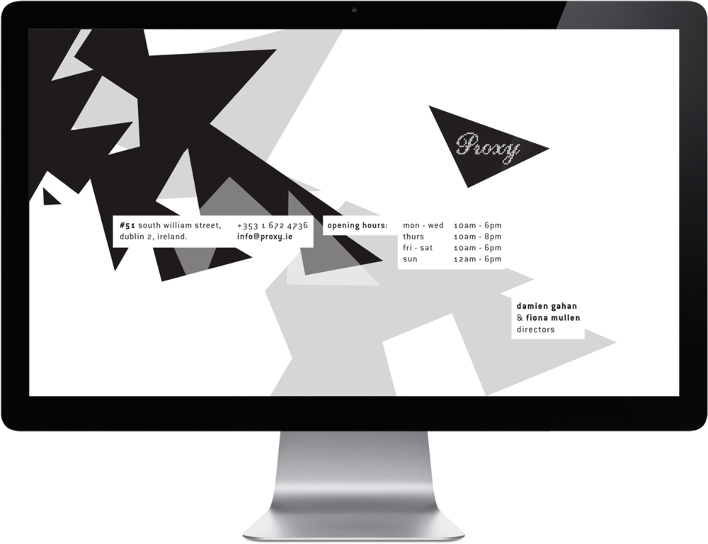 Proxy-StephenKiernan-web.png