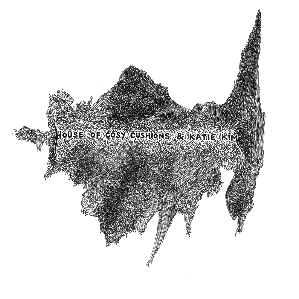 HoCC_Katie_Kim_vinyl_Stephen_Kiernan_inside_front_cover.jpg