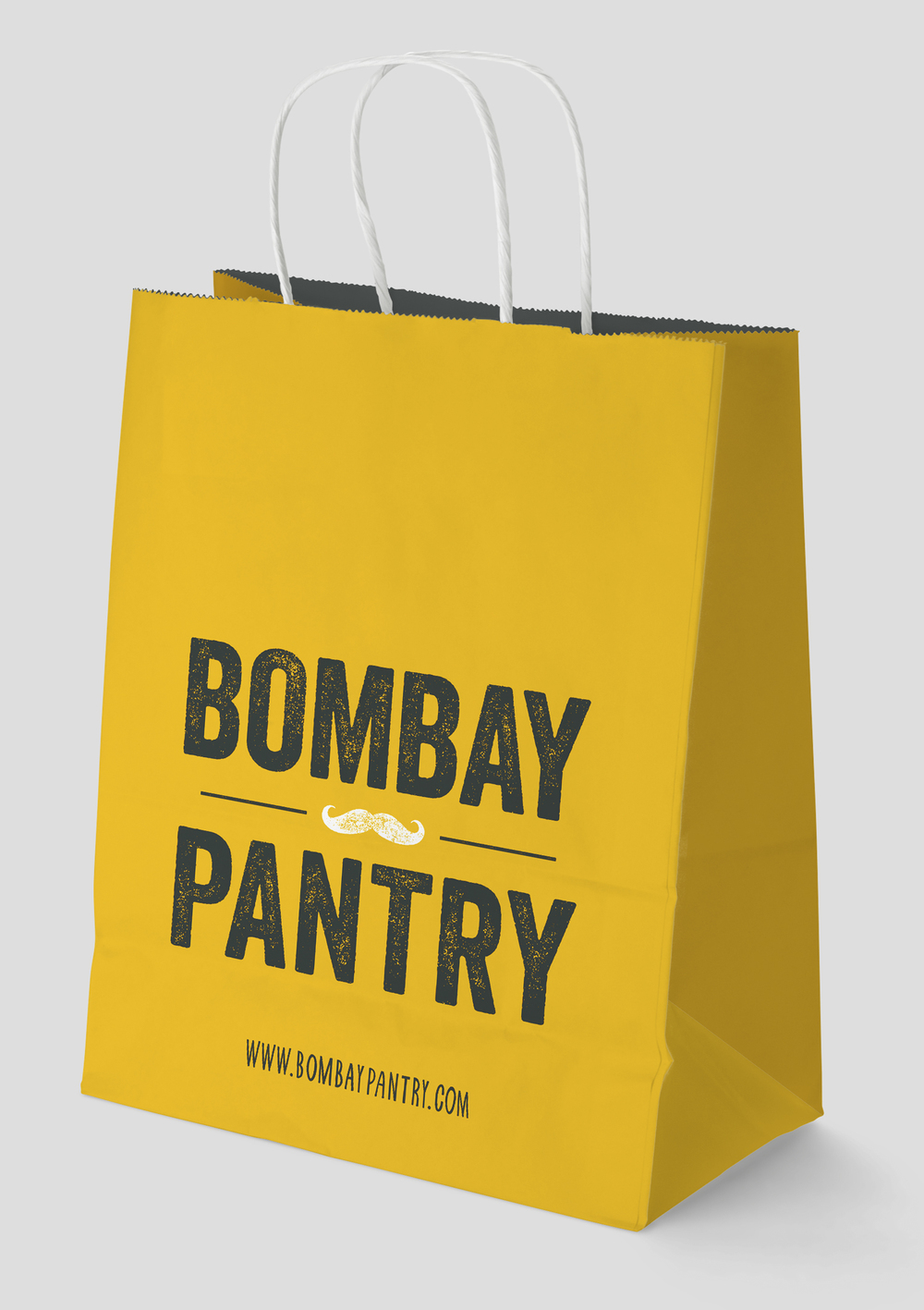 Bombay_Pantry_Stephen_Kiernan_bag.jpg
